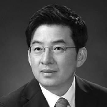박종근 / JK Park