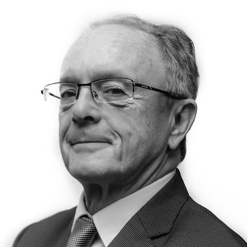 Roger Karl Schärer