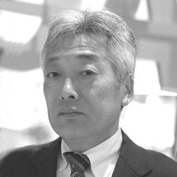 川野辺 毅 / Takeshi Kawanobe