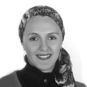 Racha Rachwan