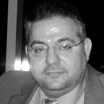 Bassem Mardini