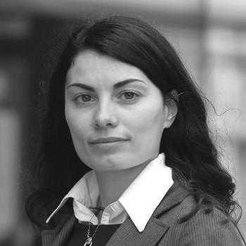 Sandra Scolastra