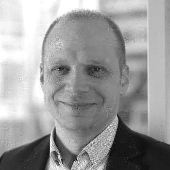 Martin Liepmann