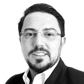 Nabeel Zabad