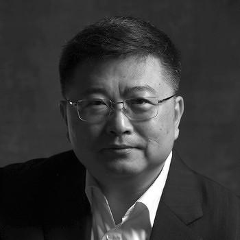 钱平 / Ping Qian