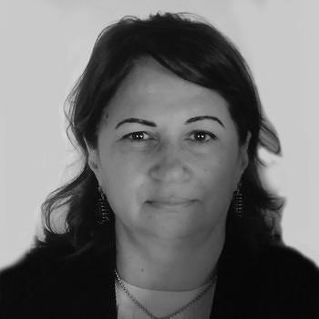 Asmaa El Goweni
