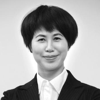 高伟 / Annie Gao