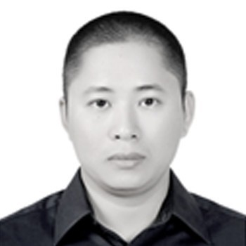 Dinh Van Hiep