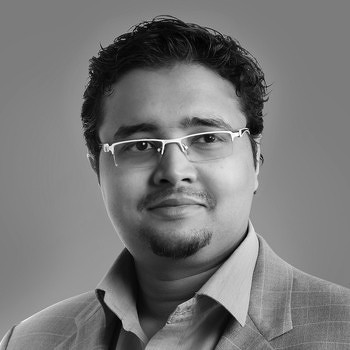 Bhami Ilyas
