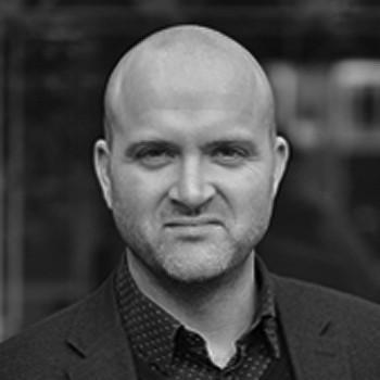 Jonas Upton-Hansen