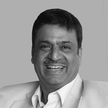 Jawahar HH