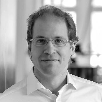 Florian Scheible