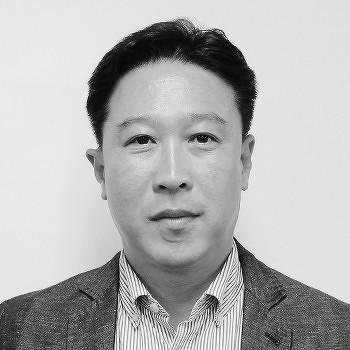 전철수 / Charles Jun