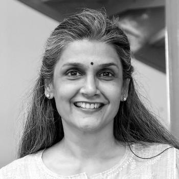 Aparna Narasimhan