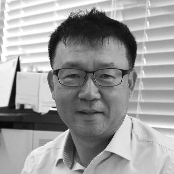 백준길 / Junkil Baek
