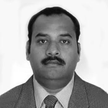Sridhar Gopisetti