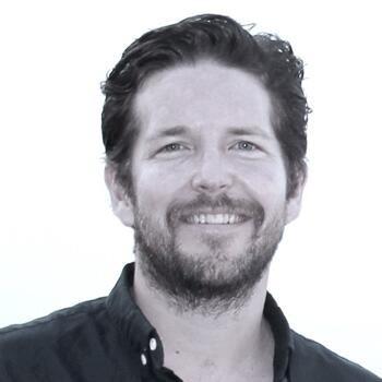 Sebastian Conley