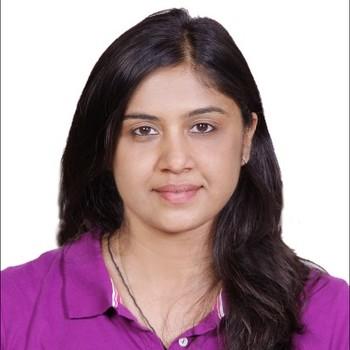 Reena Chhibbar