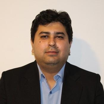 Abhijeet Sehgal
