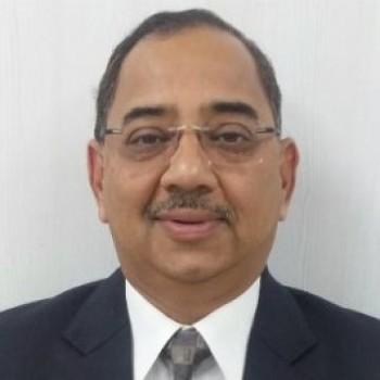 Shri Neeraj Kumar Gupta