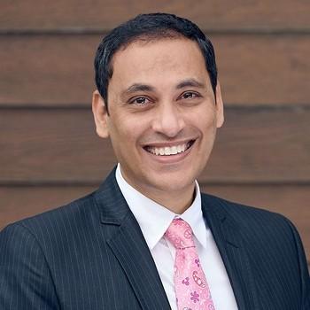 Naveen Surya