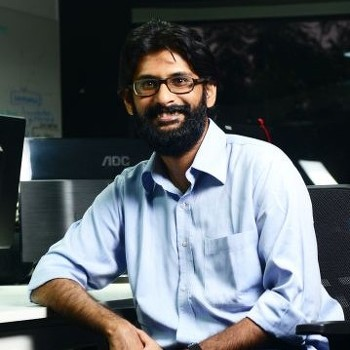 Aditya Sengupta