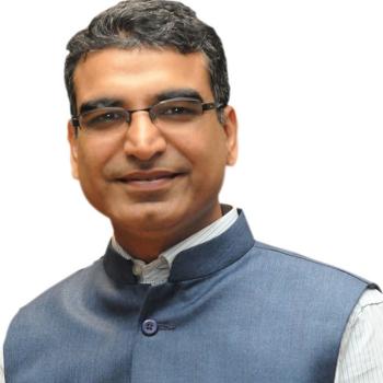 Amit Madhan