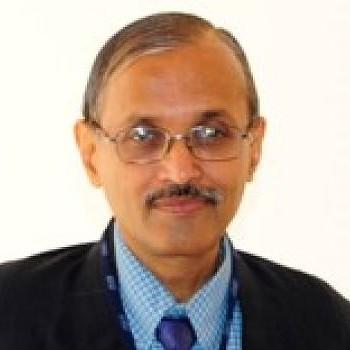 Shri Ganesh Kumar