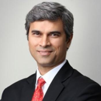 Rajeev Kalambi