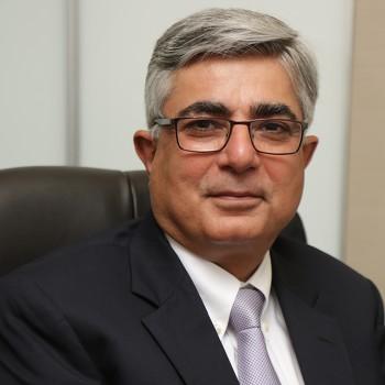 Deepak Chandnani