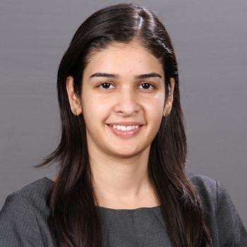 Keerti Singh