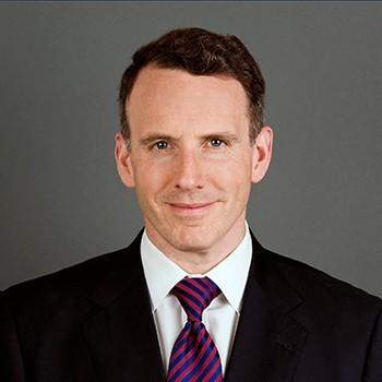 Prof. Edward Glaeser