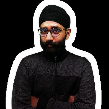 Sikhwarrior