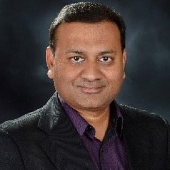Amit Nevatia