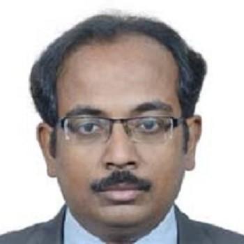 Suchindra Kumar