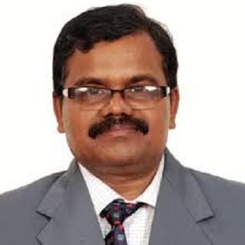 Dr. Sibaram Khara