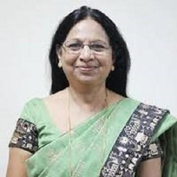 Dr Reeta Sonawat