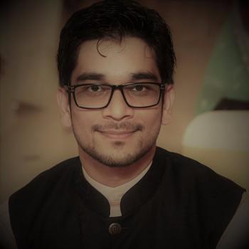 Vivek Parihar