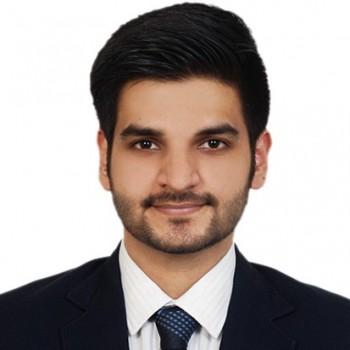 Nishant Malhotra