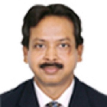 Dr. Narottam Sahoo