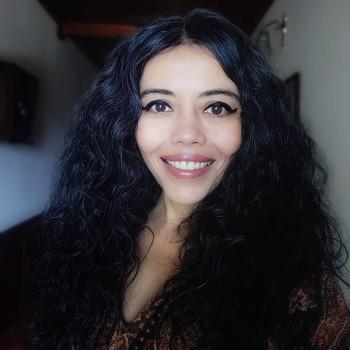 Bindiya Murgai