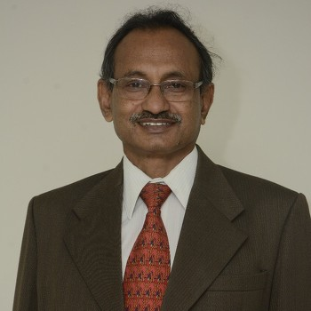 Mr. Ravindra Mohan