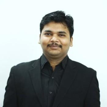 Ram Ganesh KT