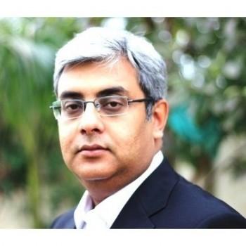 Gaurav Hazra