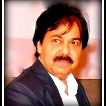 Dr. Chandan Chatterjee