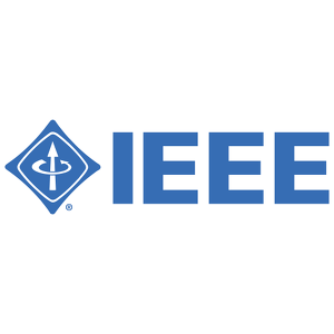 IEEE PUNE SECTION