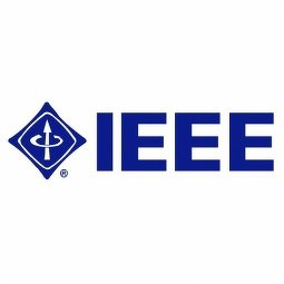 IEEE KOLKATA SECTION