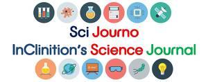Sci Journo