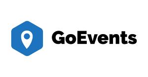 GoEvents