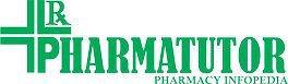 PharmaTutor